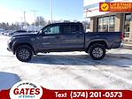 2019 Toyota Tacoma Double Cab 4x4, Pickup #E2441P - photo 5