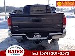 2019 Toyota Tacoma Double Cab 4x4, Pickup #E2441P - photo 6