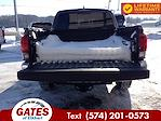 2019 Toyota Tacoma Double Cab 4x4, Pickup #E2441P - photo 7