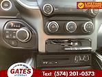 2019 Ram 1500 Crew Cab 4x4, Pickup #E2710P - photo 15