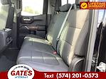 2020 Chevrolet Silverado 1500 Double Cab 4x4, Pickup #E2725P - photo 11