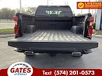 2020 Chevrolet Silverado 1500 Double Cab 4x4, Pickup #E2725P - photo 7