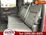2020 GMC Sierra 1500 Crew Cab 4x4, Pickup #E2735K - photo 11