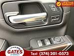 2020 GMC Sierra 1500 Crew Cab 4x4, Pickup #E2735K - photo 18