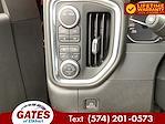 2020 GMC Sierra 1500 Crew Cab 4x4, Pickup #E2735K - photo 19