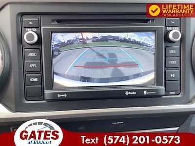 2019 Toyota Tacoma Double Cab 4x4, Pickup #E2741P - photo 7