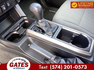 2019 Toyota Tacoma Double Cab 4x4, Pickup #E2741P - photo 16