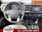 2019 Toyota Tacoma Double Cab 4x4, Pickup #E2741P - photo 23