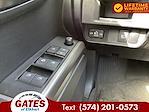 2019 Toyota Tacoma Double Cab 4x4, Pickup #E2741P - photo 11