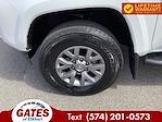 2019 Toyota Tacoma Double Cab 4x4, Pickup #E2741P - photo 18