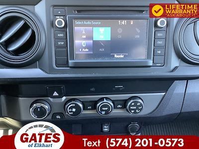 2019 Toyota Tacoma Double Cab 4x4, Pickup #E2748P - photo 21