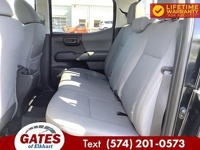 2019 Toyota Tacoma Double Cab 4x4, Pickup #E2748P - photo 2