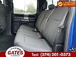 2017 F-150 SuperCrew Cab 4x4,  Pickup #E2908P1 - photo 21