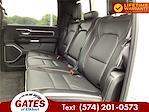 2020 Ram 1500 Crew Cab 4x4, Pickup #E2753P1A - photo 19