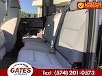2019 GMC Sierra 1500 Double Cab 4x4, Pickup #E2826P - photo 19
