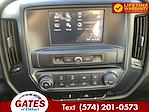 2019 GMC Sierra 1500 Double Cab 4x4, Pickup #E2826P - photo 1