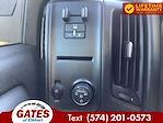 2019 GMC Sierra 1500 Double Cab 4x4, Pickup #E2826P - photo 5