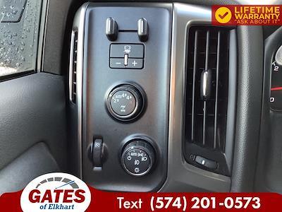 2019 Silverado 1500 Double Cab 4x4,  Pickup #E2834P - photo 18