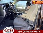 2019 Chevrolet Silverado 1500 Double Cab 4x4, Pickup #E2834P - photo 11