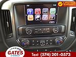 2019 Silverado 1500 Double Cab 4x4,  Pickup #E2834P - photo 15