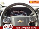 2019 Silverado 1500 Double Cab 4x4,  Pickup #E2834P - photo 19