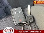 2019 Silverado 1500 Double Cab 4x4,  Pickup #E2834P - photo 2