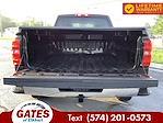 2019 Chevrolet Silverado 1500 Double Cab 4x4, Pickup #E2834P - photo 8