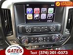 2018 Chevrolet Silverado 1500 Double Cab 4x4, Pickup #E2892P - photo 14