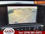 2018 Chevrolet Silverado 1500 Double Cab 4x4, Pickup #E2892P - photo 15