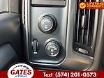 2018 Chevrolet Silverado 1500 Double Cab 4x4, Pickup #E2892P - photo 17