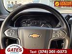 2018 Chevrolet Silverado 1500 Double Cab 4x4, Pickup #E2892P - photo 18