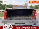 2018 Chevrolet Silverado 1500 Double Cab 4x4, Pickup #E2892P - photo 9