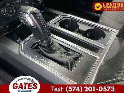 2017 F-150 SuperCrew Cab 4x4,  Pickup #E2908P1 - photo 22