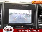 2017 F-150 SuperCrew Cab 4x4,  Pickup #E2908P1 - photo 8
