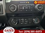 2017 F-150 SuperCrew Cab 4x4,  Pickup #E2908P1 - photo 11