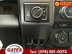 2017 F-150 SuperCrew Cab 4x4,  Pickup #E2908P1 - photo 13