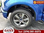 2017 F-150 SuperCrew Cab 4x4,  Pickup #E2908P1 - photo 24