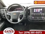 2015 Silverado 1500 Double Cab 4x4,  Pickup #E3010K - photo 12