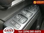 2015 Silverado 1500 Double Cab 4x4,  Pickup #E3010K - photo 16