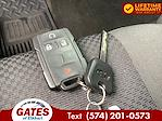 2015 Silverado 1500 Double Cab 4x4,  Pickup #E3010K - photo 19