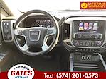 2018 Sierra 1500 Crew Cab 4x4,  Pickup #E3017K - photo 11