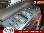 2018 Sierra 1500 Crew Cab 4x4,  Pickup #E3017K - photo 19