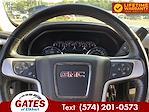 2018 Sierra 1500 Crew Cab 4x4,  Pickup #E3017K - photo 22