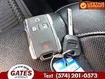 2018 Sierra 1500 Crew Cab 4x4,  Pickup #E3017K - photo 23