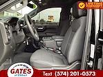 2020 Silverado 1500 Crew Cab 4x4,  Pickup #E3111K - photo 19