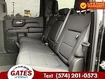 2020 Silverado 1500 Crew Cab 4x4,  Pickup #E3111K - photo 21
