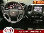 2020 Silverado 1500 Crew Cab 4x4,  Pickup #E3111K - photo 23