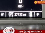 2020 Silverado 1500 Crew Cab 4x4,  Pickup #E3111K - photo 3