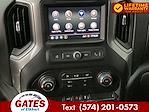 2020 Silverado 1500 Crew Cab 4x4,  Pickup #E3111K - photo 5