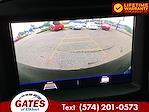 2020 Silverado 1500 Crew Cab 4x4,  Pickup #E3111K - photo 7